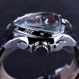 Sport Racing Watches