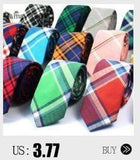 Tie for Wedding Party Male tie Neckwear