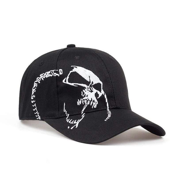 Unisex 100% Cotton Outdoor Baseball Cap