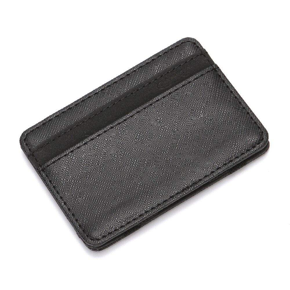Unisex Magic Wallet Money Clips