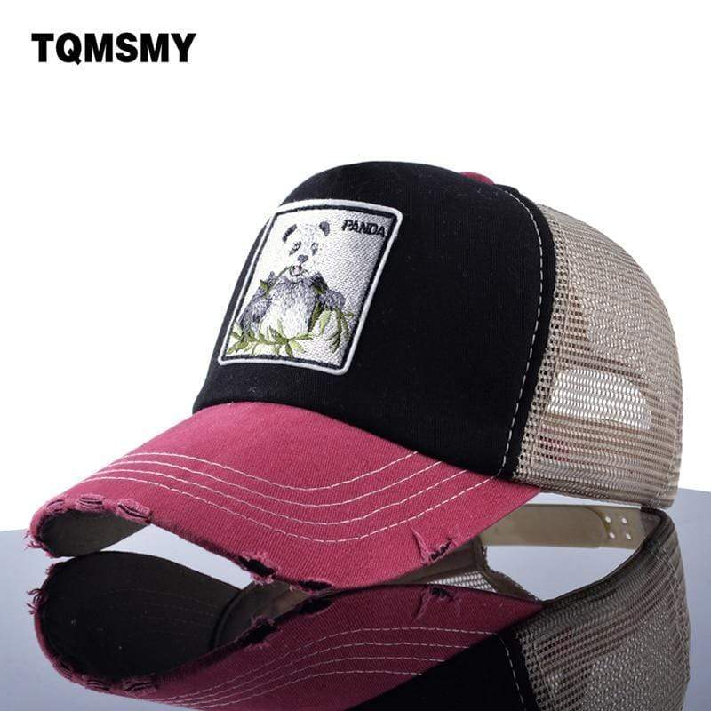 Unisex sun hats for men
