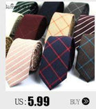 Wedding Party Male tie Neckwear