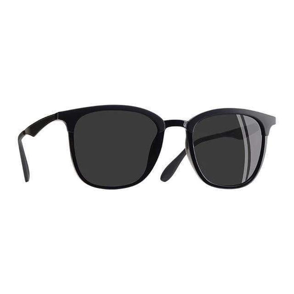 Women & Men Sunglasses Polarized