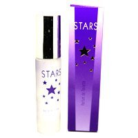 Milton Lloyd Womens Stars 50 ml Parfum De Toilette Perfume - IF YOU LIKE ALIEN TRY THIS