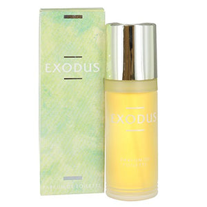 Milton Lloyd Womens Exodus 50ml Parfum De Toilette - IF YOU LIKE ESCAPE TRY THIS