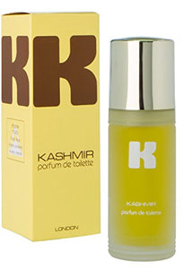 Milton Lloyd Kashmir 50 ml Parfum de Toilette Perfume - IF YOU LIKE LANCÔME SIKKIM TRY THIS