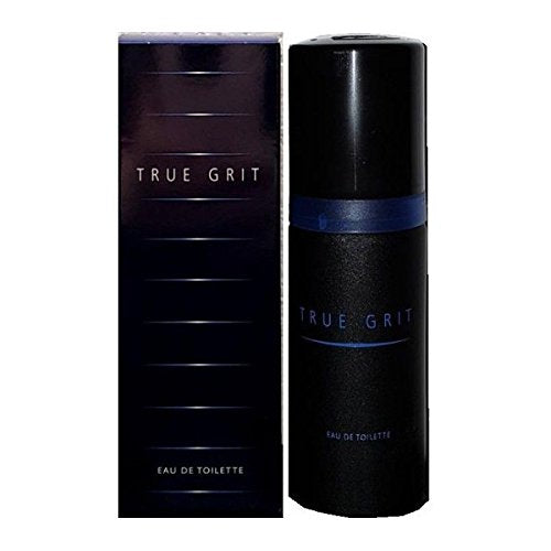 Milton Lloyd Mens True Grit 50 ml Eau de Toilette - IF YOU LIKE DIESLE TRY THIS