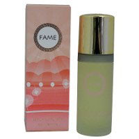 Milton Lloyd Womens  Fame 50 ml Parfum de Toilette - If You Like ? TRY THIS  Fame