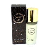 Milton Lloyd Womens  Night Sky  50 ml Parfum de Toilette - If You Like ? TRY THIS Night Sky