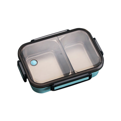 Eco Bento Lunch Box Organizer