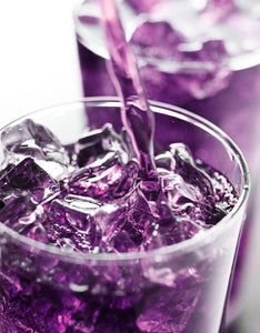 Purple Fizz SALTS