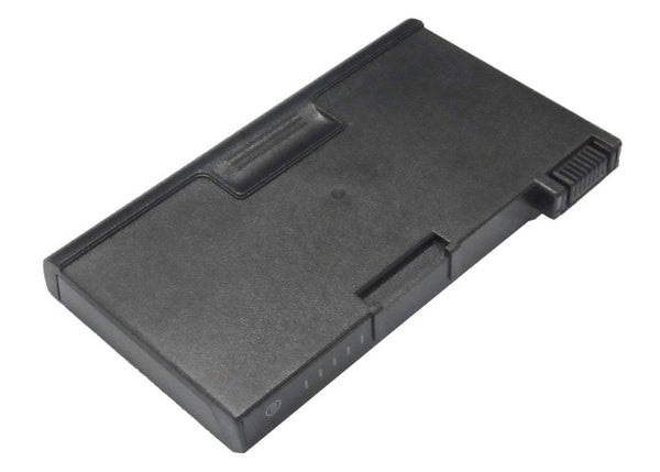 Battery for DELL Inspiron 2500 C700, C800, C900, P1.0G, PIII 700