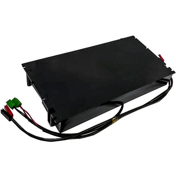 Battery for Ambrogio Robot L200 Carbon, L200 Deluxe 2B, L200-R, L200R Elite, L200R Evolution, L300, L300 Basic, L300 Elite 1DB