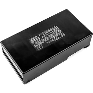 Battery for Wiper C Xe, Ciiky XE, Ciiky XH, J Xe, Joy, Joy Xe, Joy Xp, Runner X-C1