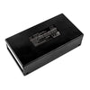 Battery for Ambrogio Alex, L30, L30 Elite, L50, L75, L85 Deluxe Edition