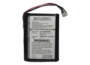 Battery for IBM ServeRaid 8i SAS, ServeRAID-8i, Severaid-8s, 13N2233
