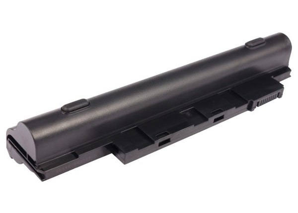 Battery for Acer Aspire One 522, Aspire One 522-BZ465, 522-BZ824, 522-BZ897, 722