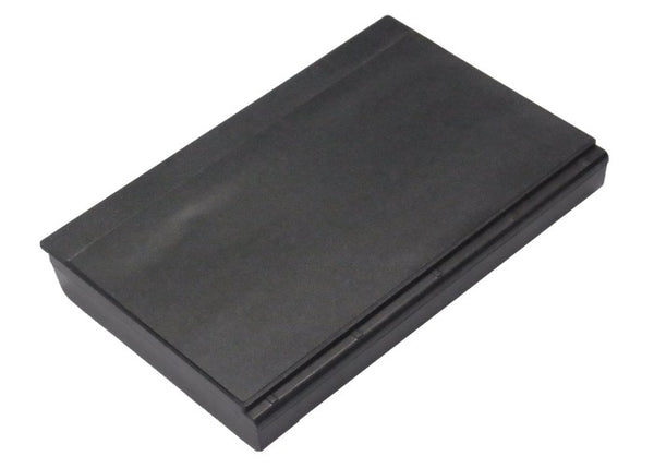 Battery for Compal CL50, CL51