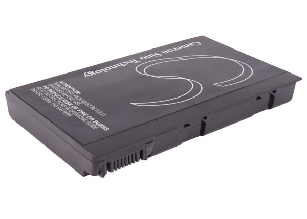Battery for Acer Aspire 3100, 3103, 3103WLCi, 3103WLCiF, 3103WLMi, 3103WLMiF