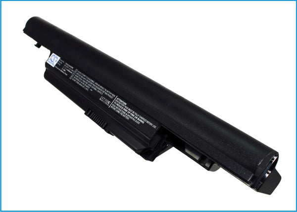 Battery for Acer Aspire 3820, 3820T, 3820T-332G16N, 3820T-332G32N, 3820T-332G50N