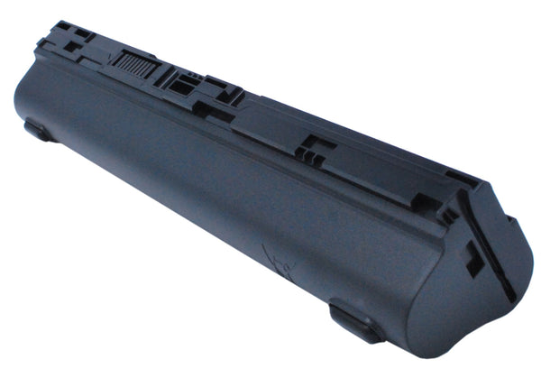 Battery for Acer Aspire One 725, 756, Aspire V5-171, Chromebook AC710, Gateway One ZX4260, TravelMate B113-E