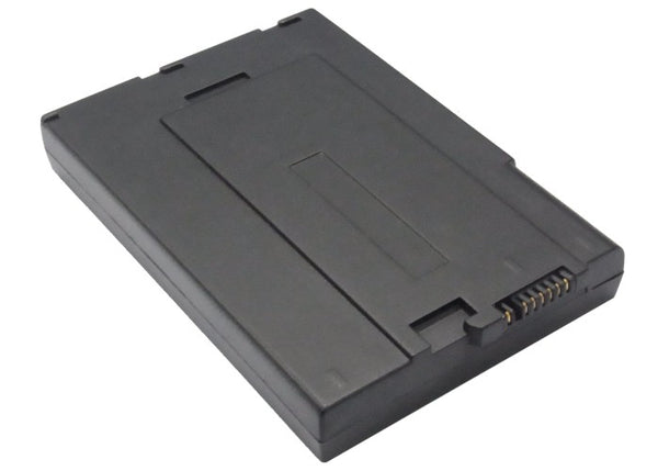 Battery for Hitachi Flora 270GX NW1