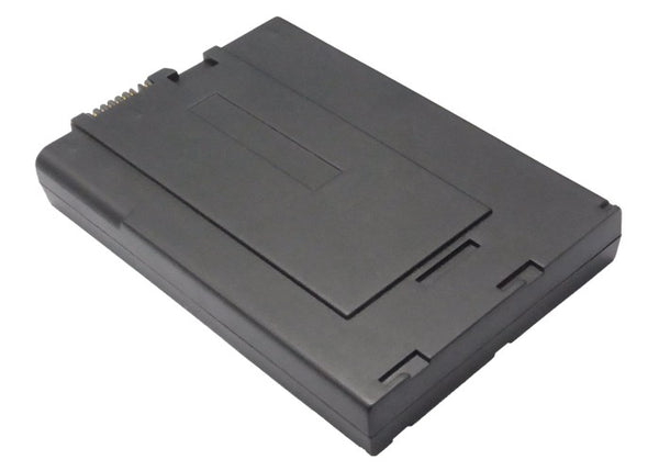 Battery for Acer TravelMate 520, 520iT, 521, 524, 525, 527, 529, 530