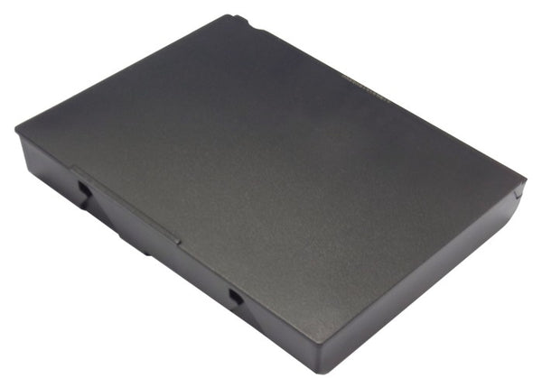 Battery for WinBook N3