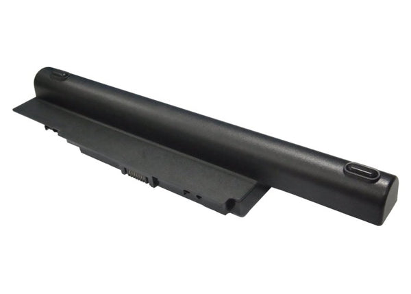 Battery for Acer Aspire 5220G, 5230, 5235, 5310, 5310G, 5315, 5315G