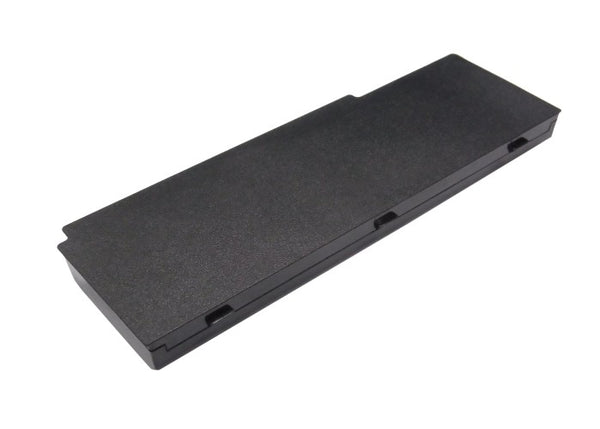 Battery for Acer Aspire 5220G, 5310, 5310G, 5315, 5315G, 5520, 5520-5A2G16