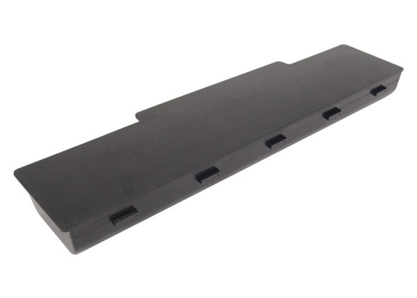 Battery for Acer Aspire 5517-5086, 4732, 4732Z, 4732Z-431G16Mn, 4732Z-432G25MN