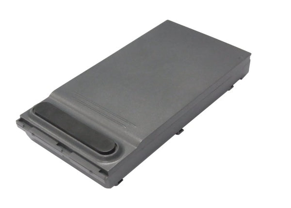 Battery for NEC MS2103, MS2110