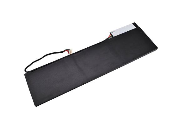 Battery for Acer Aspire P3-131, P3-131-4602, P3-131-4833