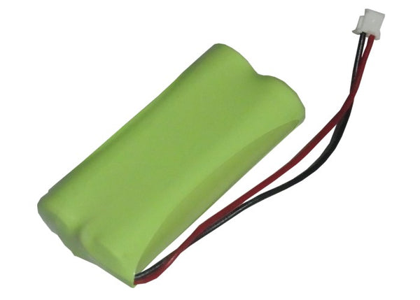 Battery for Audioline DECT 5015
