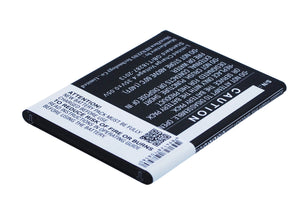 Battery for Acer Liquid Z520, Liquid Z520 Dual SIM