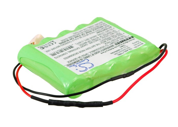 Battery for Snap-On/Sun LS2000, UEI ADL7100