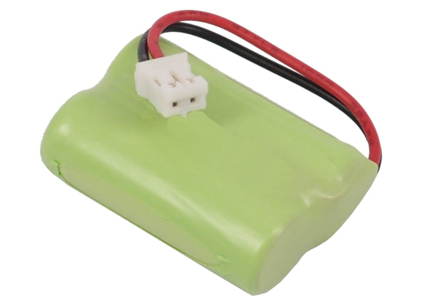 Battery for Audioline DECT 7500, 7500 Micro, 7500 Plus, 7501, 7800, 7800 Micro, 7800B