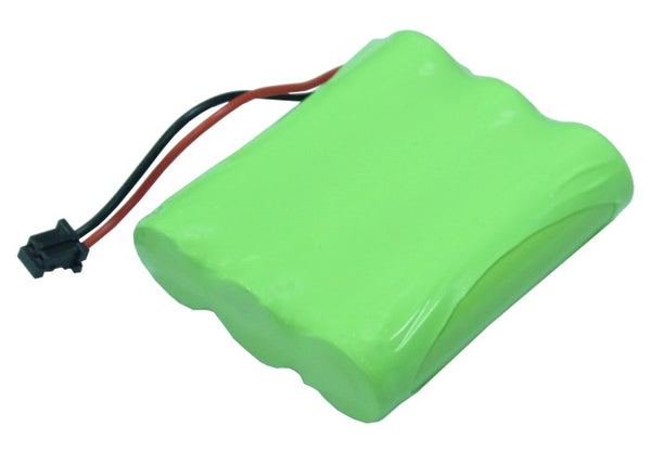 Battery for MBO Alpha, Alpha 1000, Alpha 1010, CT1000, CT1100
