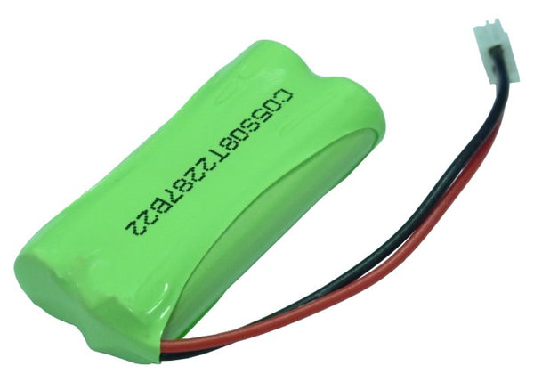 Battery for Tomy Digital Plus Monitor TD350