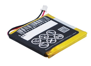 Battery for ACME Flycamone 3, FC3010