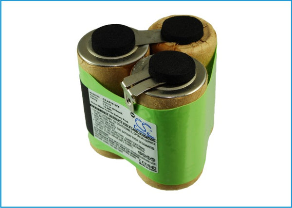AEG Classic 1, Liliput, Liliput AG1413 Replacement Battery