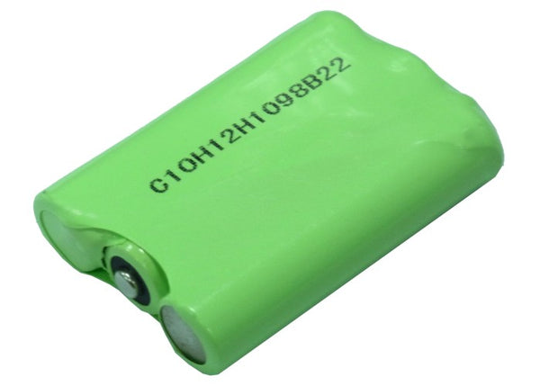 Battery for Radio Shack 43-1106, ET-1106