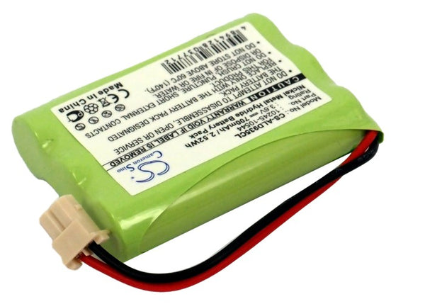 Battery for Tele2 i-HEAR