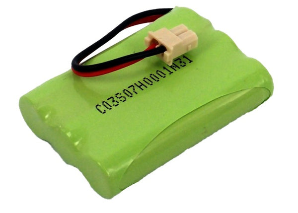 Battery for Audioline CDL935G