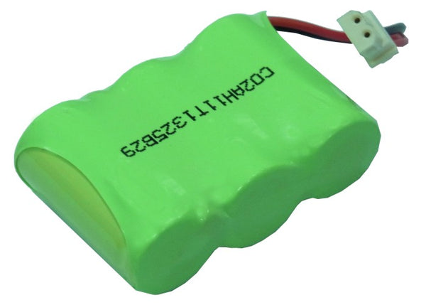 Battery for Panafone KX-T38001, KXT9608, KX-T9910, KXT9910DL, KX-T9980