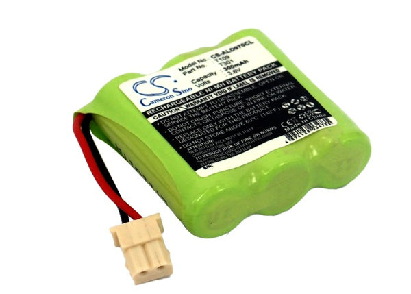 EXTEL PASFCB Replacement Battery