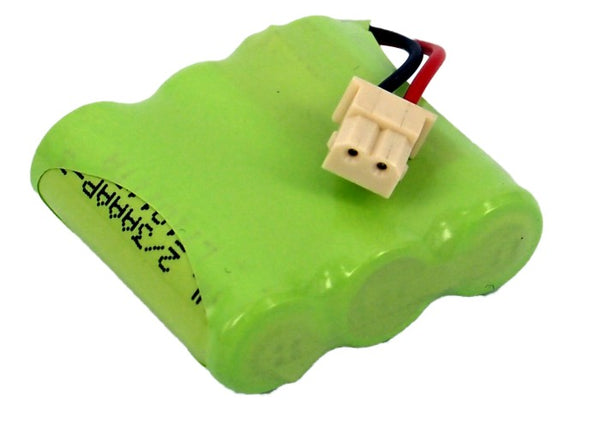 Battery for Panafone KX-T9980