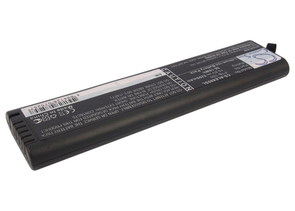 Battery for Agilent E6000 OTDR, E6000A, E6000B, E6000C, E6080A, MTS-5000, MTS-5100e