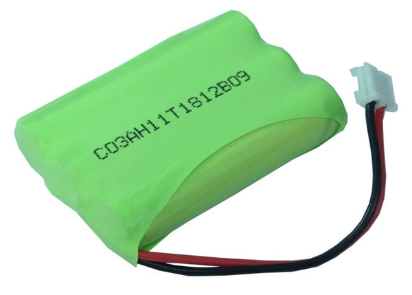 Battery for GP GP55AAABMU