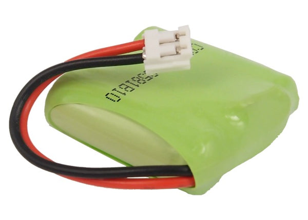 Battery for BT Freestyle 6, Freestyle 60, Freestyle 65, Quartet 1000, Quartet 1100, Quartet 1500